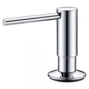 Soap Dispenser (170-2600-PC)