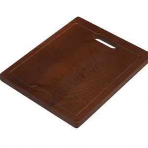CUTTING BOARD DARK