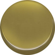 Brushed Brass (BB)
