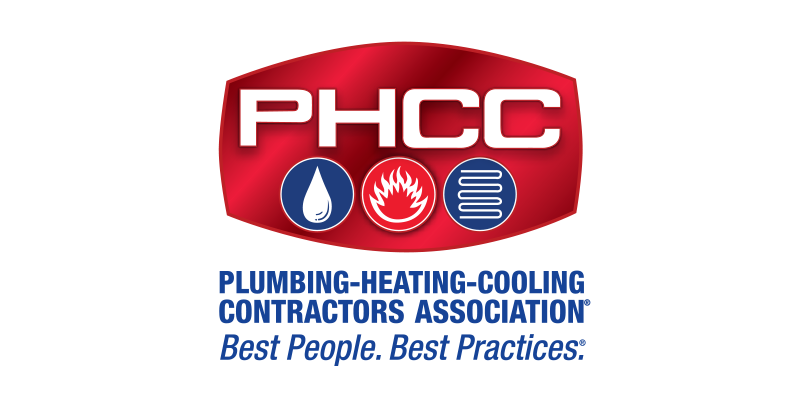 National Association of Plumbing-Heating-Cooling Contractors (NAPHCC)
