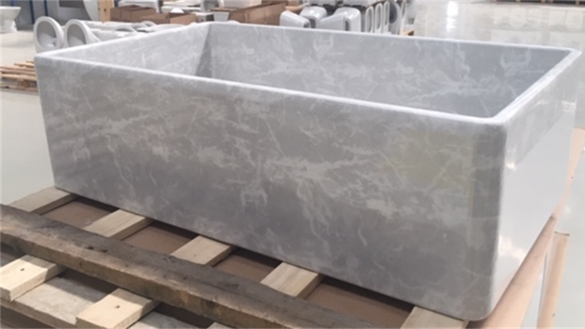 marble1