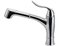 menu-contemporary-faucet