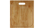 menu-cutting-board