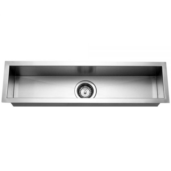 Prizm Trough Bar/Prep Bowl (PRI-329BT)