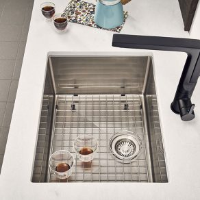 sinks-stainless-steel-stormaxiom